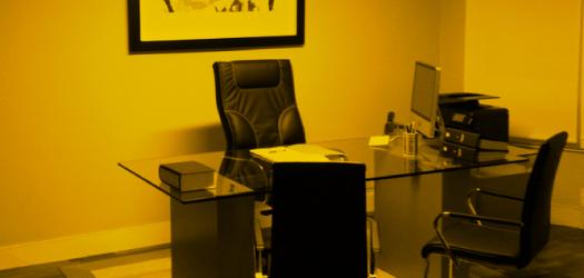 el-despacho-de-rgs-abogados