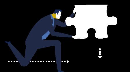 rgs-15-puzzle