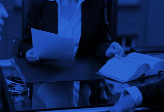 rgs-abogados-servicios-derecho-mercantil