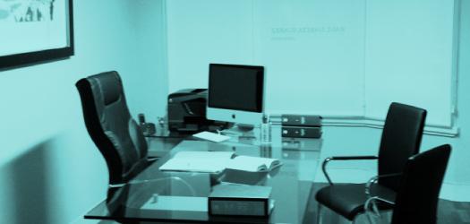 rgs-despacho-de-abogados