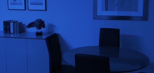 rgs-el-despacho